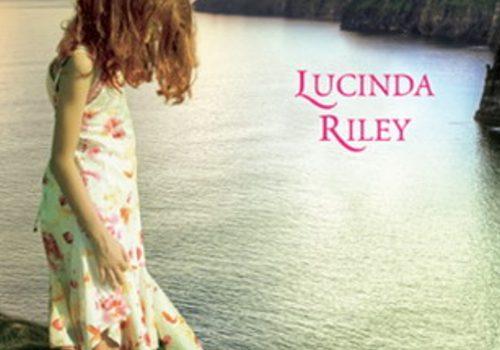 Il segreto della bambina sulla scogliera di Lucinda RIley