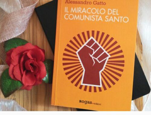 Il miracolo del comunista santo