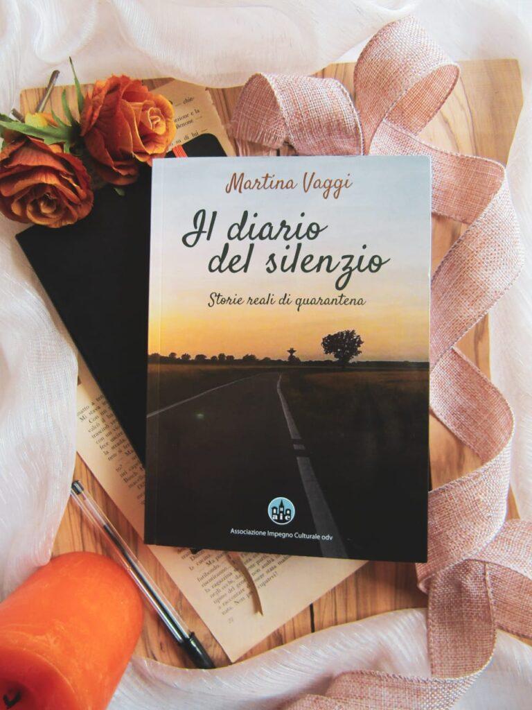 Il diario del silenzio